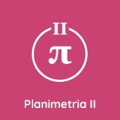 Planimetria II